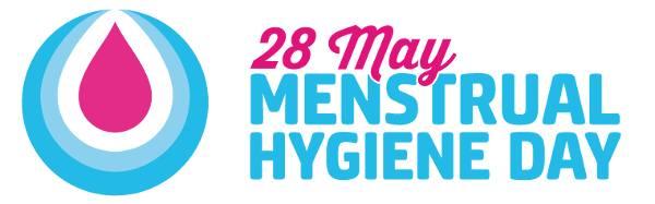 Menstrual hygiene survey