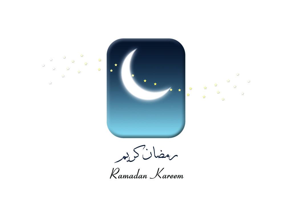 Water and ramadan