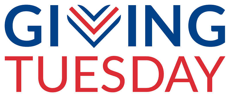 Make a Difference on Giving Tuesday